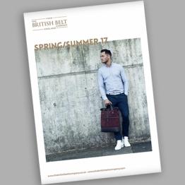 blog_feature_image_tbbc_catalogue