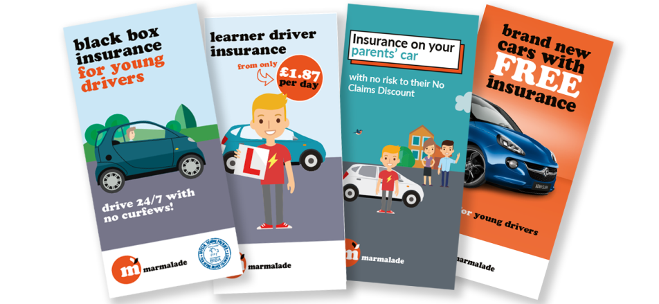 header_image_leaflets