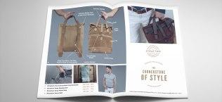 header_image_tbbc_catalogue