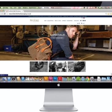 header_image_online