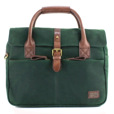 Langdale_Business_Bag_1