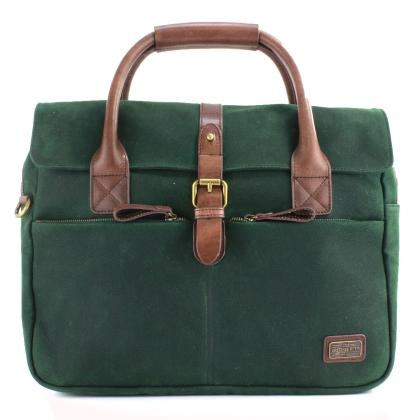 Langdale_Business_Bag_1